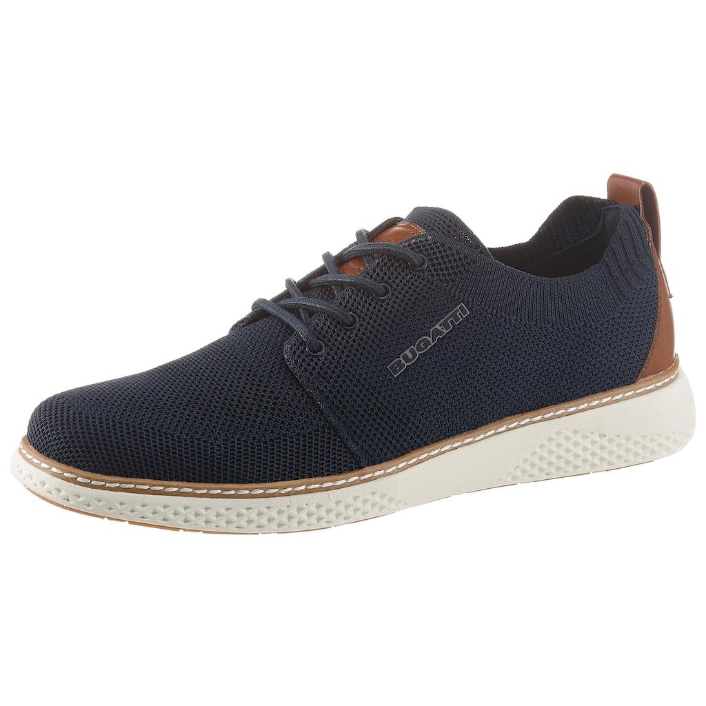 bugatti Sneaker »Dexter«