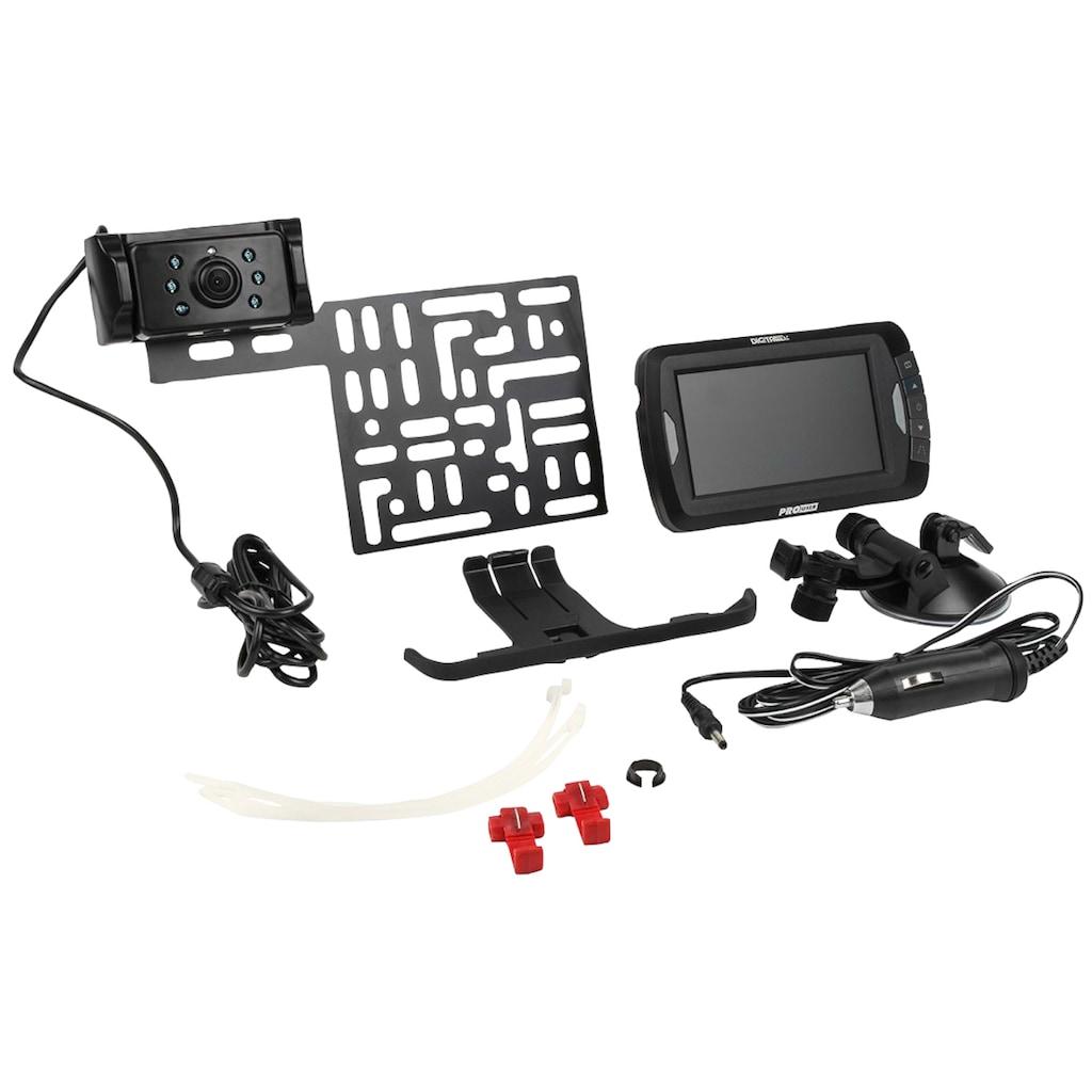 PROUSER Rückfahrkamera »DRC 4310«