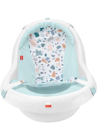 """Fisher - Price® Babywanne """"4 - in - 1 Baby - Badewanne"""" kaufen"""