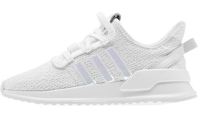 adidas Originals Sneaker »U_PATH RUN J/C« kaufen