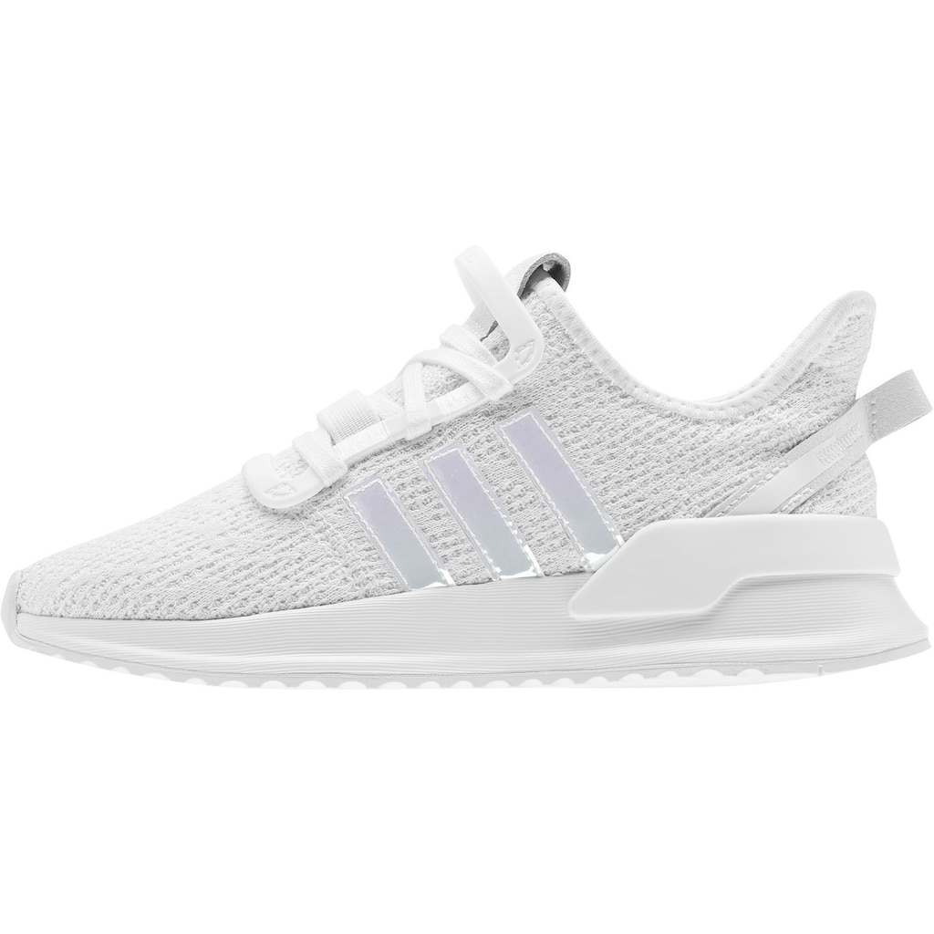 adidas Originals Sneaker »U_PATH RUN J/C«