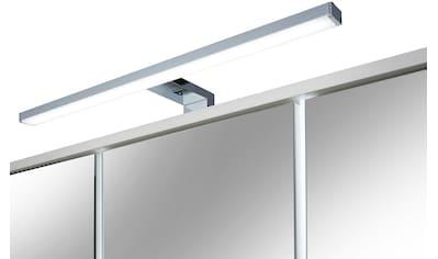 FACKELMANN LED Lichtleiste, für die Spiegelschränke Ronda und Lavella kaufen