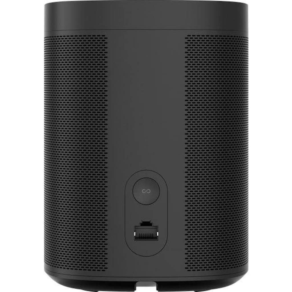 Sonos Smart Speaker »One SL«, 2-er Set