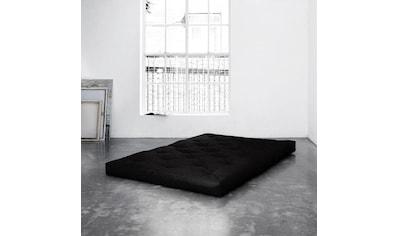 Karup Design Futonmatratze, (1 St.) kaufen