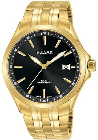 Pulsar Quarzuhr »PS9626X1« kaufen