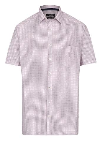 Jupiter Modisches Hemd mit Brusttasche kaufen