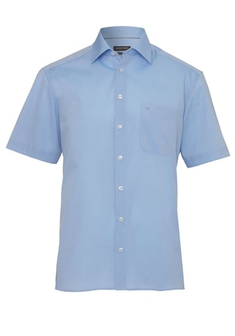 Jupiter Uni Hemd kaufen