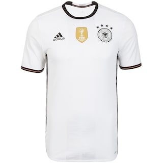 adidas performance dfb authentic trikot home em 2016. Black Bedroom Furniture Sets. Home Design Ideas