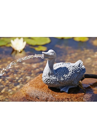 OASE Wasserspeier »Ente« kaufen
