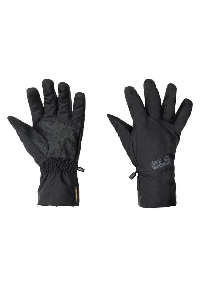Jack Wolfskin Laufhandschuhe TEXAPORE BASIC GLOVE   Accessoires > Handschuhe > Sonstige Handschuhe   Jack Wolfskin