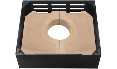 JUSTUS Erweiterungsmodul »Tova E - Block«, mit Speicherstein kaufen