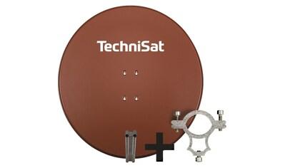 TechniSat hochwertiger digitaler DVB-S Sat-Spiegel kaufen