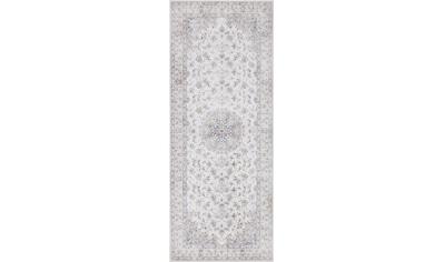 ELLE Decor Läufer »Nain«, rechteckig, 5 mm Höhe, Orient-Optik kaufen