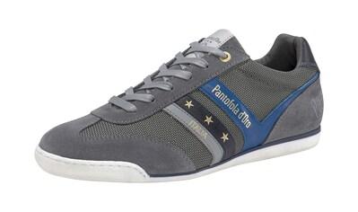 Pantofola d´Oro Sneaker »Vasto NB Uomo Low« kaufen