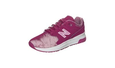New Balance Sneaker »K1550 - kgg - m« kaufen