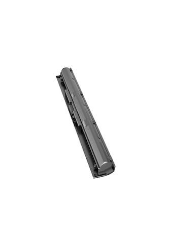 HP HS04 4-Zellen-Notebookakku kaufen