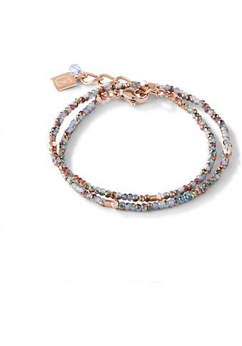 COEUR DE LION Armband »88064194« kaufen