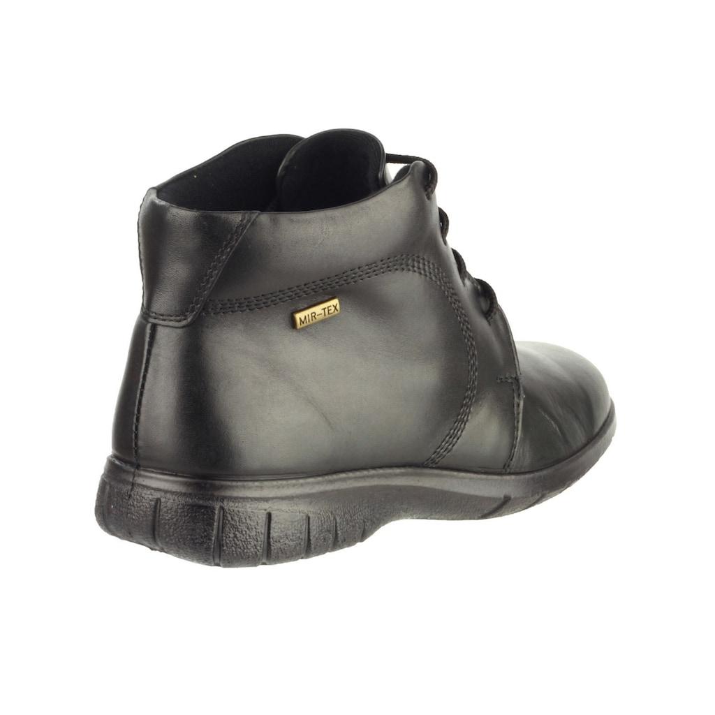 Cotswold Stiefel »Damen Bibury«