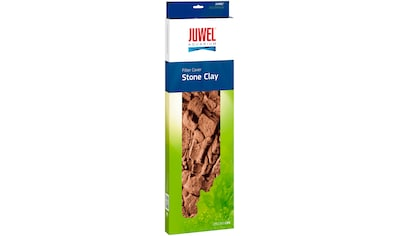JUWEL AQUARIEN Aquariendeko »Cover Stone Clay«, 2 - teilige Filterverkleidung kaufen