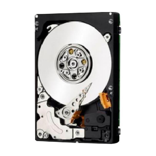 Toshiba »P300 Desktop PC 3TB Kit« HDD-Festplatte 3,5 ''