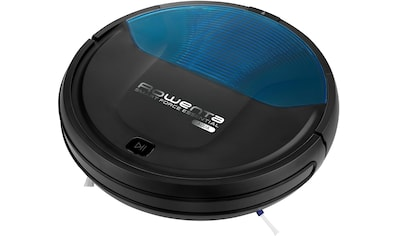 Rowenta Nass - Trocken - Saugroboter RR6971 Smart Force Essential Aqua, beutellos kaufen