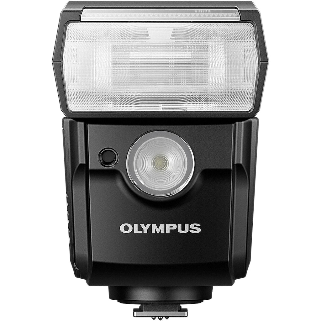 Olympus Blitzgerät »FL‑700WR«