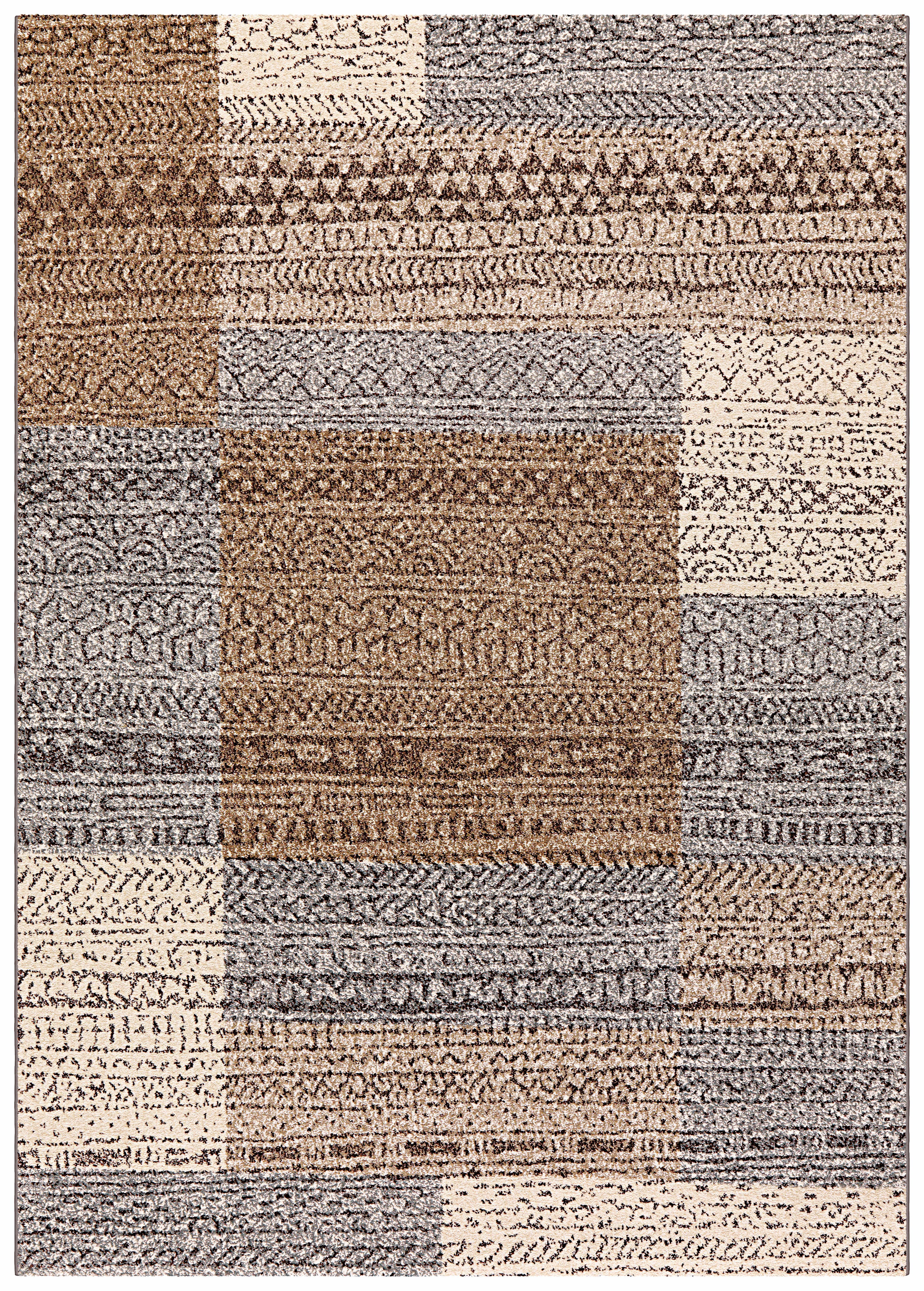 Teppich Move 4450 Arte Espina rechteckig Höhe 13 mm maschinell gewebt