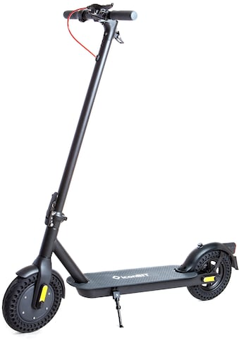 Iconbit E-Scooter »City Pro mit Straßenzulassung«, 20 km/h, 30 km kaufen