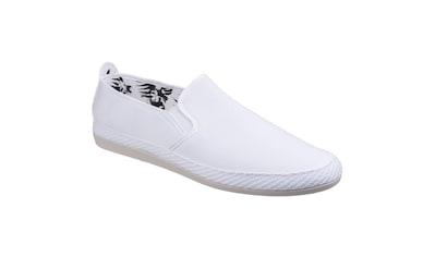 Flossy Espadrille »Damen Orla Slip On Schuh« kaufen