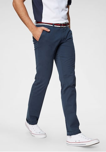 TOM TAILOR Polo Team Chinohose kaufen