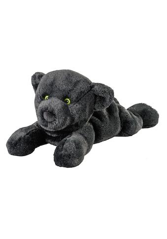 Warmies® Wärmekissen »Panther« kaufen