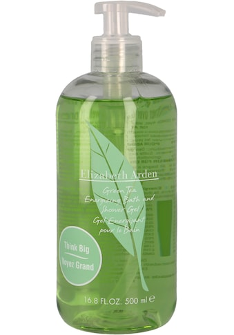 Elizabeth Arden Duschgel »Green Tea Shower Gel« kaufen