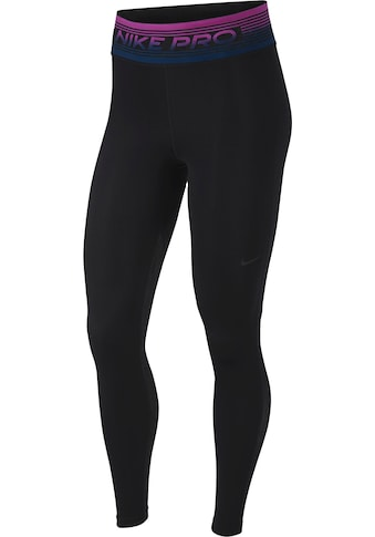 Nike Funktionstights »Nike Pro Women's Printed Tights« kaufen
