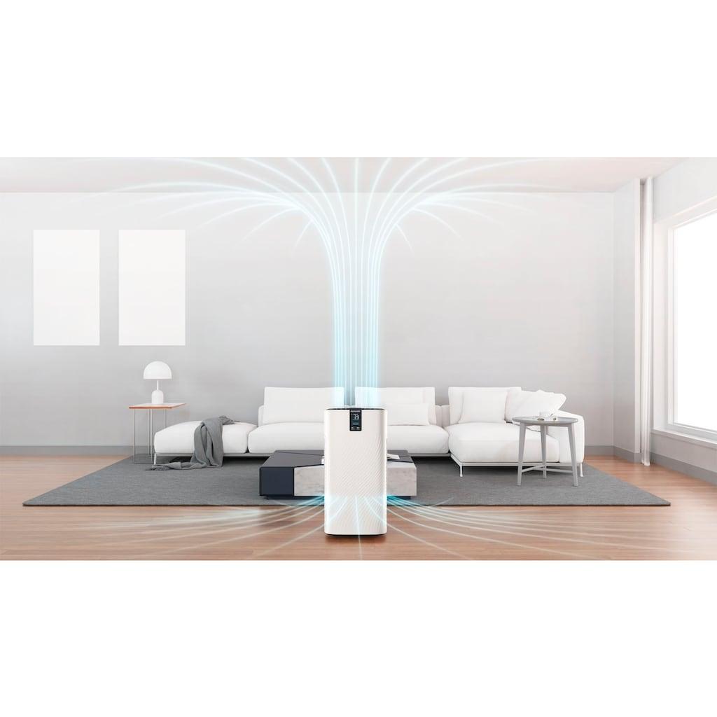 Hanseatic Luftreiniger »30929457«, für 84 m² Räume