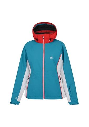 Dare2b Skijacke »Damen Thrive« kaufen