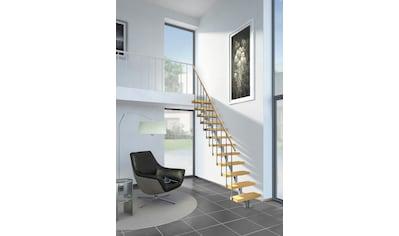Dolle Systemtreppe »Dublin« kaufen