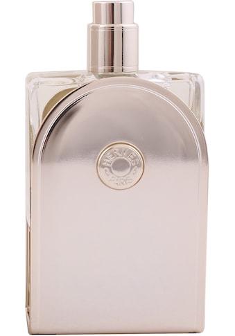 HERMÈS Eau de Toilette »Voyage D'Hermes« kaufen