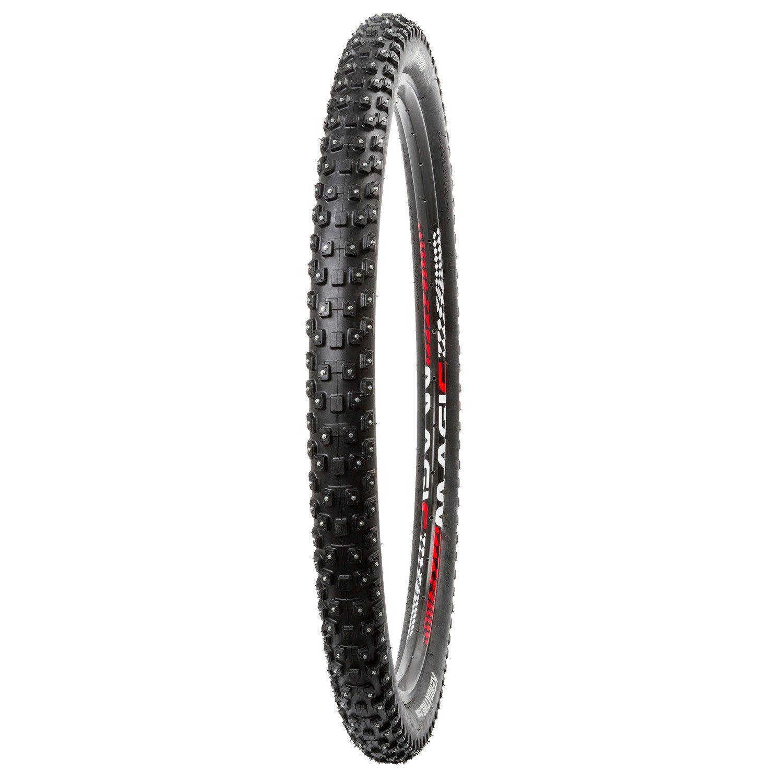 """KENDA Reifen Klondike Wide 29"""" Technik & Freizeit/Sport & Freizeit/Fahrräder & Zubehör/Fahrradzubehör/Fahrradteile/Fahrradreifen"""