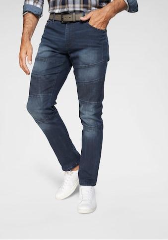 Arizona 5 - Pocket - Jeans kaufen