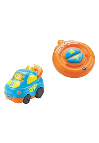"Vtech® RC - Auto ""Tut Tut Baby Flitzer"" kaufen"