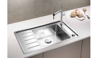 Blanco Küchenspüle »ANDANO XL 6 S-IF Compact« kaufen