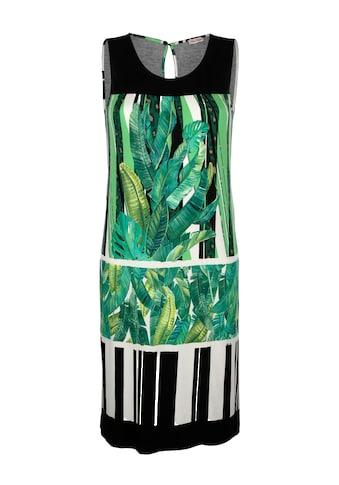 Alba Moda Strandkleid, in Etuiform kaufen