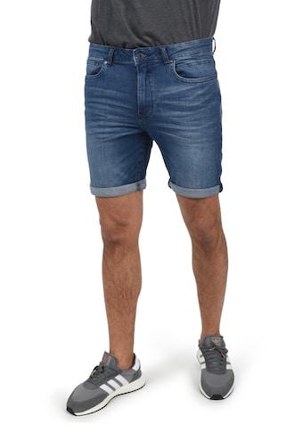 Solid Jeansshorts »21104053« kaufen