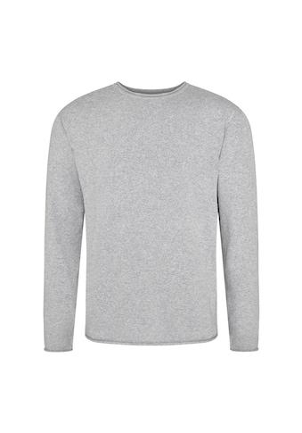 AWDIS Sweater »Herren Arenal leichter Strickpullover« kaufen