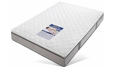 Beco Topper »Komfort Plus«, (1 St.), die Aufwertung für ihre Matratze bekannt aus der... kaufen