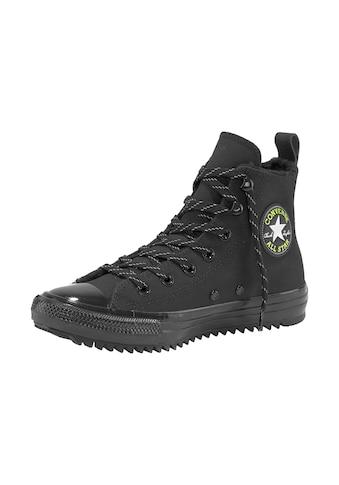 Converse Sneaker »Chuck Taylor All Star Hiker« kaufen