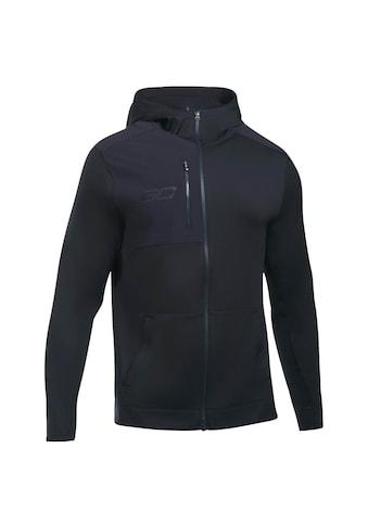 Under Armour® Funktionsjacke »Sc30 Warm - Up« kaufen