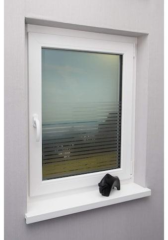 mydeco Fensterfolie »Stripe« kaufen