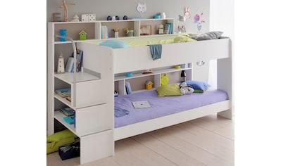 Parisot Jugendzimmer - Set »Bibop« kaufen