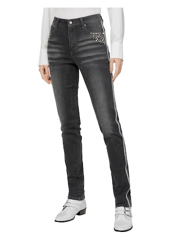 creation L Slim-fit-Jeans kaufen